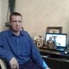 Максим, 41, г.Павлодар