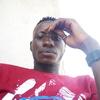 Adeshola, 30, г.Лагос