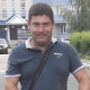 Александр, 21, г.Васильков
