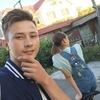 Марсэль, 18, г.Шымкент (Чимкент)