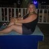 Татьяна Балан, 24, г.Житомир