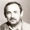 иван, 60, г.Чернигов