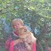 МИла, 61, г.Самара