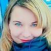Сашуничка, 22, г.Томаковка