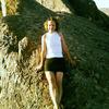 Елена, 34, г.Талдыкорган