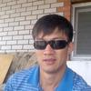 Адилбек, 32, г.Октябрьск