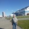Алексей, 50, г.Южно-Сахалинск