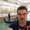 Γιωργος Καλογερης, 46, г.Доха