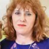 Марина, 50, г.Белорецк