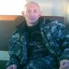 Павел, 40, г.Нефтеюганск