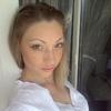 Лана, 33, г.Ленинск