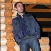 Денис, 34, г.Балаково