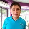 Serghei, 44, г.Кагул