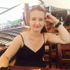 Eliza, 41, г.Bucarest