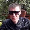 Віктор, 26, г.Луцк