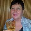 Мария, 58, г.Черновцы