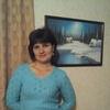 Людмила, 46, г.Магнитогорск