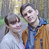 Александр, 24, г.Саранск