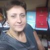Людмила, 44, г.Подольск