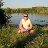 Алексей, 30, г.Знаменка