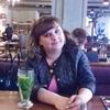 Елена, 25, г.Москва