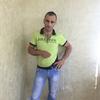 Artur, 37, г.Москва
