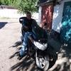 Игорь, 30, г.Донецк