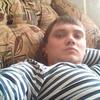 Александр, 25, г.Усть-Илимск