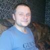 Ден, 35, г.Курчатов