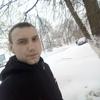 Алексей, 23, г.Саранск