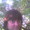 marina, 34, г.Алексеевка
