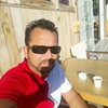 Zak, 46, г.Пафос