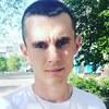 Лешк3, 29, г.Северодонецк