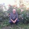 александр, 38, г.Биробиджан