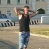 Александр Ступин, 28, г.Заречный (Пензенская обл.)