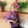 Ольга, 51, г.Находка (Приморский край)