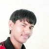 Rock Amit, 22, г.Gurgaon