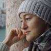 Елена, 42, г.Вена