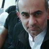 alaaddin, 45, г.Бурса