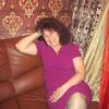 Любовь Голуб, 60, г.Белгород
