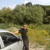 Александр, 29, г.Черкесск