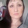 Алена, 38, г.Gniezno