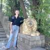 ПАВЕЛ, 34, г.Хмельницкий
