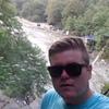 Стас Игнатов, 26, г.Обнинск