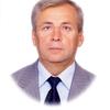 Илья, 59, г.Санкт-Петербург