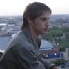 Herman, 21, г.Елец
