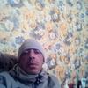 Василий, 30, г.Рославль
