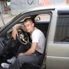 Александр, 31, г.Кологрив