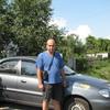 Максим, 36, г.Светловодск