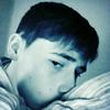 Dean, 16, г.Mallow